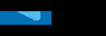Логотип магазина Страховой дом ВСК