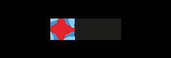 Логотип магазина Meds