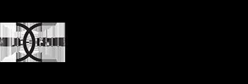 Логотип магазина Milostore
