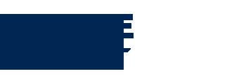 Логотип магазина GROHE