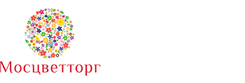 Логотип магазина Мосцветторг