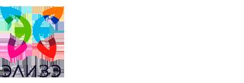 Логотип магазина Элизэ