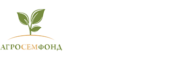Логотип магазина Агросемфонд
