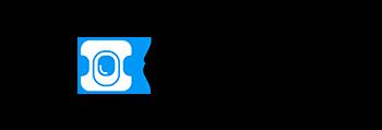 Логотип магазина Aviasales