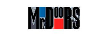 MrDoors
