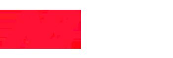 Логотип магазина New Balance