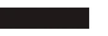 Логотип магазина Spikes
