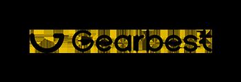 Логотип магазина GearBest