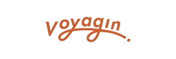 Store logo Voyagin INT