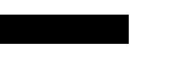 Логотип магазина L'Occitane
