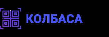 Логотип магазина Колбаса с кэшбэком офлайн