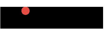 Логотип магазина Остин