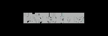 Логотип магазина 12storeez