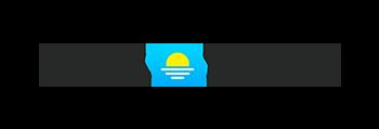 Логотип магазина Level Travel