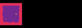 Логотип магазина Техпорт