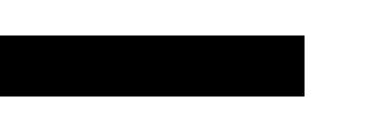 Логотип магазина Seiko