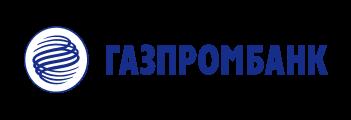 Газпромбанк Дебетовая карта Премиум