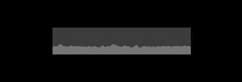 Логотип магазина forma-odezhda