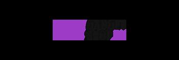 Логотип магазина mygadgetshop