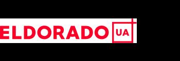 Логотип магазина Eldorado.ua