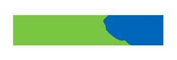 Логотип магазина Ochkov