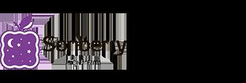 Логотип магазина Sonberry