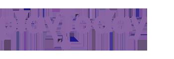 Логотип магазина Playtoday