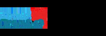 Логотип магазина Долина подарков