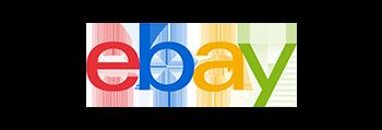 Логотип магазина eBay