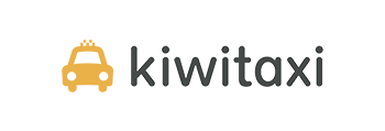 Логотип магазина Kiwi Taxi Ru